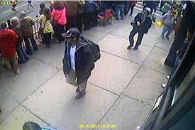 Tìm ra kẻ đánh bom Boston nhờ phần mềm nhận diện khuôn mặt