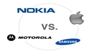Apple vs Samsung: Smartphone nào đáng tin cậy hơn?