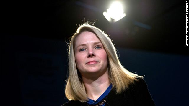 Tumblr chê giá 1 tỷ USD của Yahoo quá thấp
