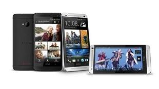 HTC One tăng gấp đôi sản lượng