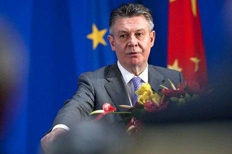 Huawei, ZTE bị châu Âu cáo buộc bán phá giá