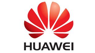 """400.000 smartphone Huawei sẽ """"ào"""" vào Việt Nam"""