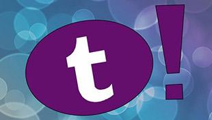 Yahoo chi 1,1 tỷ USD mua Tumblr để làm gì?