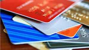 Bắt 4 hacker Trung Quốc cướp tiền bằng thẻ ATM giả tại Hải Phòng