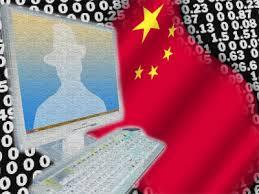 Tin tặc Trung Quốc chiếm thông tin tình báo của Mỹ