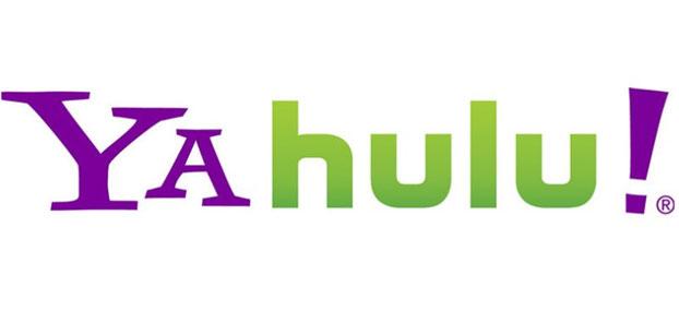 Yahoo! sẽ trở thành Yahulu!?