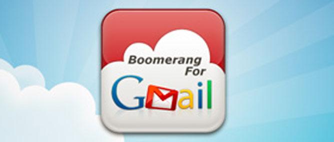 Cách hẹn giờ gửi Gmail