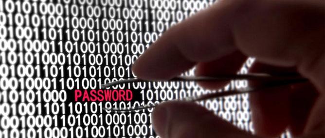 Hacker bẻ mật khẩu 16 ký tự trong chưa đầy 60 phút
