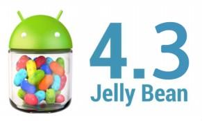 Lộ danh sách điện thoại HTC sẽ lên Android 4.3 Jelly Bean