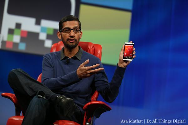 """Google xác nhận """"HTC One Google Edition"""", giá 599 USD"""