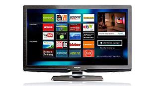 29 kênh truyền hình nước ngoài được cấp phép