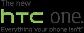 Rò rỉ ảnh bản cập nhật Android 4.2.2 cho HTC One