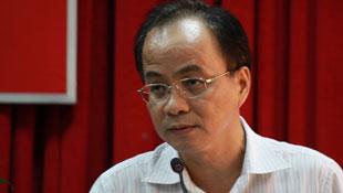 Phó Chủ tịch TP.HCM: Môi trường mạng đang rất hỗn loạn