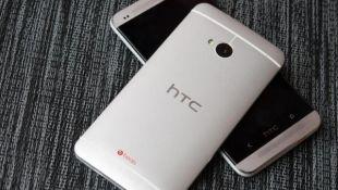 HTC sẽ tung thêm nhiều smartphone mới trong nửa cuối năm 2013