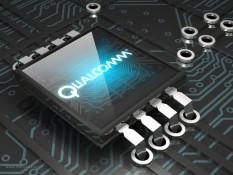 Chip Snapdragon 400 mới tích hợp 3G/4G LTE