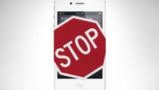 Thua kiện Samsung, iPhone, iPad đời cũ bị cấm nhập vào Mỹ