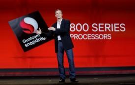 Cuối năm sẽ có tablet và laptop chạy Win RT 8.1, Snapdragon 800