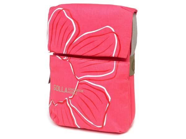 Túi Golla cho máy tính: mua 1 tặng 1