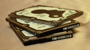 Seagate giới thiệu ổ HDD mỏng 5mm cho tablet và Ultrabook siêu mỏng