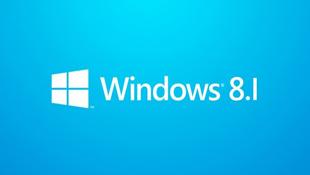 Windows 8.1 hỗ trợ tính năng khóa thư mục bằng vân tay