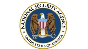 Scandal chính phủ Mỹ thu thập cuộc gọi của thuê bao di động