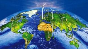 Trung ương Đảng ra Nghị quyết về biến đổi khí hậu
