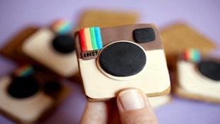 Instagram sẽ xuất hiện trên Windows Phone của Nokia vào ngày 26/6