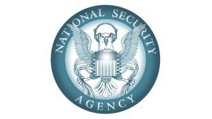 Google, Apple, Microsoft, Yahoo cho chính phủ Mỹ truy cập thẳng server