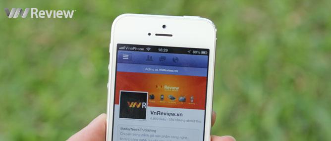 iPhone bảo hành chính hãng và cửa hàng khác nhau như nào?