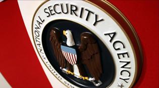 Scandal NSA theo dõi người dùng: Tất cả những gì cần biết