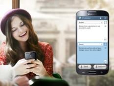 Bản cập nhật Galaxy S4 khắc phục vấn đề ngốn bộ nhớ