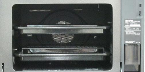 Sharp AX 1500