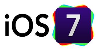 Làm thế nào để cài đặt iOS 7 beta ngay hôm nay?