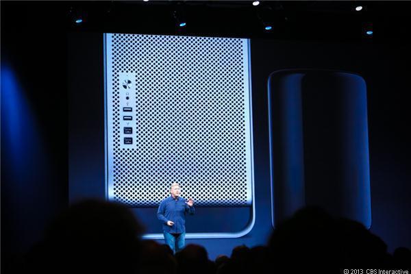 Lại tiếp tục lộ ảnh Galaxy Note 3: màn hình khổng lồ
