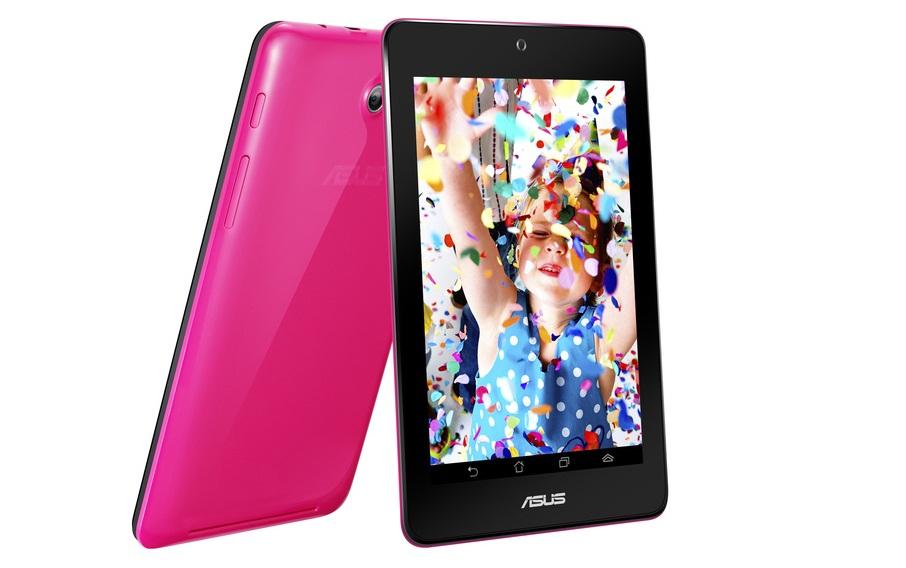 Tablet Android giá 99 USD sẽ ra mắt vào Quý III/2013