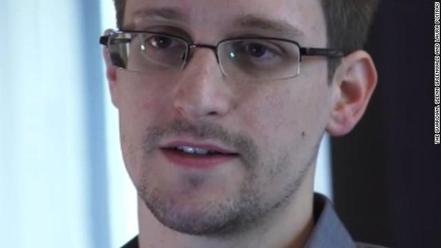 Cựu nhân viên CIA: Tình báo Mỹ hack Trung Quốc