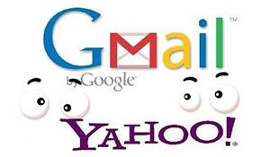 Hậu quả PRISM: Châu Á lo công chức sử dụng Yahoo, Google nhiều