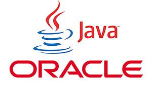Ra mắt Java Platform, Enterprise Edition 7