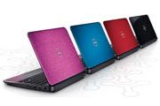 Phân biệt các dòng laptop Dell