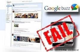 Google: website thân thiện với smartphone hoặc sẽ bị đánh tụt hạng!