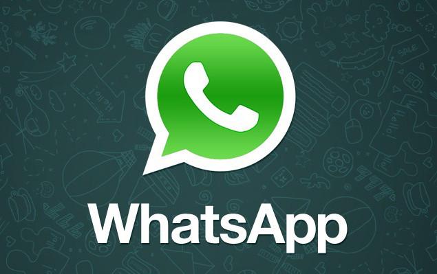 WhatsApp đạt kỷ lục 27 tỉ tin nhắn trong 1 ngày