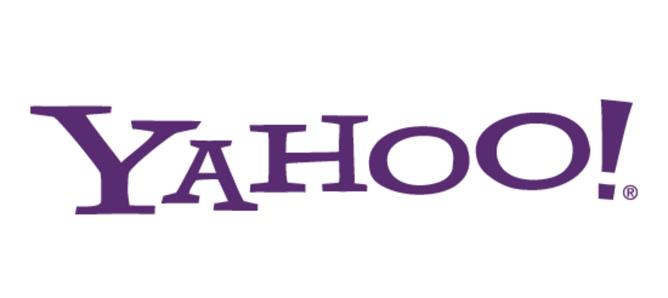 """Yahoo sẽ xóa các """"nick"""" lâu không dùng"""