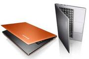 Giá Ultrabook Lenovo đầu tiên tại Việt Nam gần 30 triệu đồng