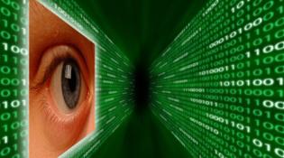 Tình báo Anh hack điện thoại, email nhà ngoại giao nước ngoài