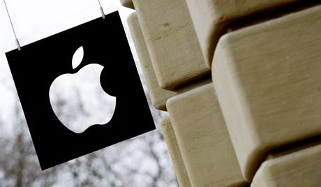 Apple báo cáo về 4.000-5.000 yêu cầu từ tình báo Mỹ