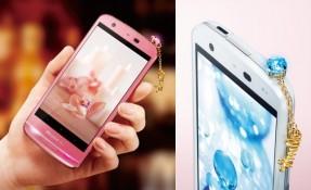 Apple quan tâm đến công nghệ smartphone ống tản nhiệt lỏng
