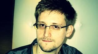 Trung Quốc phủ nhận Edward Snowden là gián điệp Trung Quốc