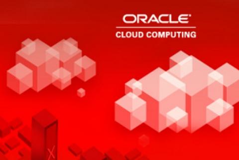 Oracle công bố tình trạng ứng dụng điện toán đám mây trong doanh nghiệp