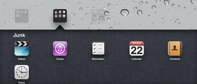 6 nhầm lẫn nổi tiếng về khả năng của iPhone