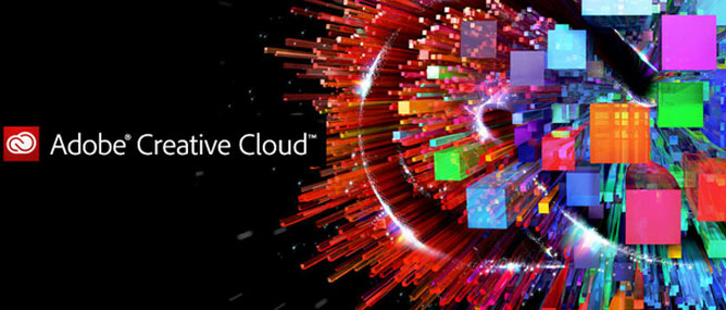 Điểm mạnh và điểm yếu của Adobe Creative Cloud